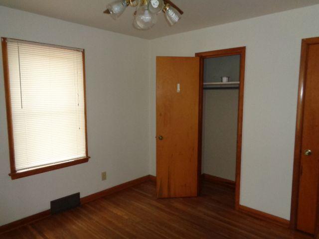 Harrison Bedroom 2