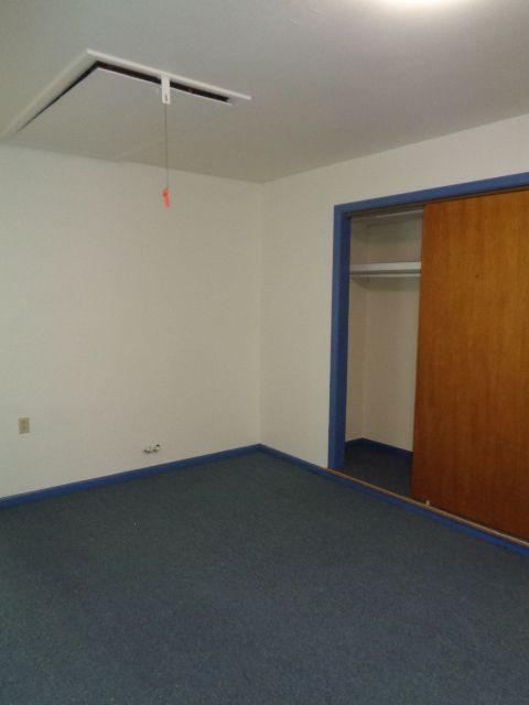 Harrison Bedroom 3